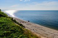 Macari Vineyard, Mattituck, New York,  Long Island, North Fork
