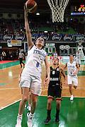 DESCRIZIONE : Priolo Additional Qualification Round Eurobasket Women 2009 Italia Belgio<br /> GIOCATORE : Simona Ballardini <br /> SQUADRA : Nazionale Italia Donne<br /> EVENTO : Qualificazioni Eurobasket Donne 2009<br /> GARA :  Italia Belgio<br /> DATA : 16/01/2009<br /> CATEGORIA : Tiro<br /> SPORT : Pallacanestro<br /> AUTORE : Agenzia Ciamillo-Castoria/G.Ciamillo