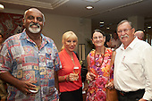Harmony Day Reception 29 March 2016