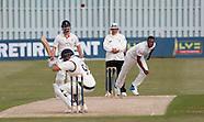 Sussex CCC v Lancashire CCC 09/09/2014