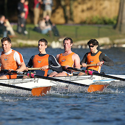 RUHORR2012 - Crews 161-170