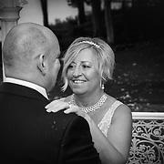 Mr & Mrs Grenaghan