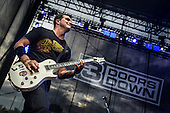 3 Doors Down 3Jul13