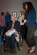 JOHN LE SAUR, Edvard Munch, the Modern Eye. Tate Modern, 26 June 2012.