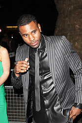 LONDON - June 04: Jason DeRulo leaving the Glamour Awards 2013 (Photo by Brett D. Cove) /LNP © Licensed to London News Pictures.