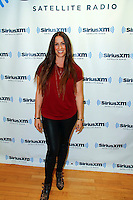 Alanis Morissette performing at SiriusXM on August 30, 2012...Photo Credit; Rahav Iggy Segev / Photopass.com