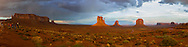 http://Duncan.co/monument-valley-sunset-panorama