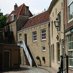 Dordrecht, Zuid Holland, Netherlands