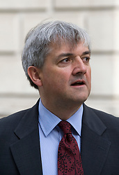 © licensed to London News Pictures. File picture dated 23/05/2011. London, UK.  Cabinet minister Chris Huhne pictured in Westminster.Pressure on Cabinet minister Chris Huhne intensified today (01/06/2011) after an investigation was launched into allegations that he broke strict spending rules in last year's general election. Picture Credit should read LNP