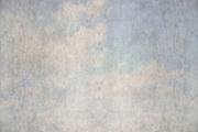 Soft white sone texture