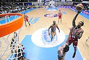 DESCRIZIONE : Campionato 2014/15 Acqua Vitasnella Cantu' - EA7 Emporio Armani Olimpia MIlano<br /> GIOCATORE : David Moss<br /> CATEGORIA : tiro penetrazione special<br /> SQUADRA : EA7 Emporio Armani Olimpia MIlano<br /> EVENTO : LegaBasket Serie A Beko 2014/2015<br /> GARA : Acqua Vitasnella Cantu' - EA7 Emporio Armani Olimpia MIlano<br /> DATA : 16/04/2015<br /> SPORT : Pallacanestro <br /> AUTORE : Agenzia Ciamillo-Castoria/R.Morgano<br /> Predefinita :
