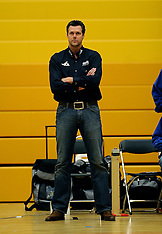 2008 volleybal