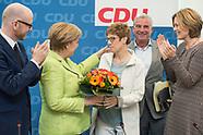 20170327 CDU Bundesvorstand