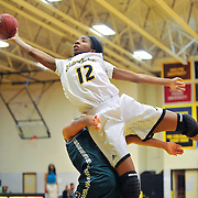 AIC Women's Basketball