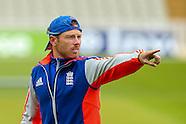 Cricket July 2015