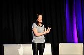 Keynote: Lillian Grace
