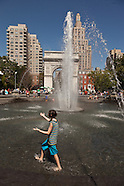 Parks of New York NY603A