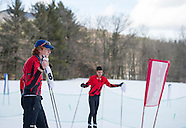 SPS Nordic Sprints 7Feb17