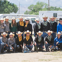 Mule Days 2017 selects