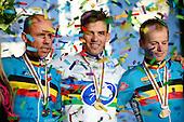 2014.02.02 - Hoogerheide - World Championships