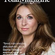 Folia Magazine