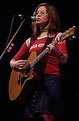 Lisa Loeb - Muncie, IN
