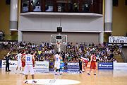 DESCRIZIONE : Trieste Nazionale Italia Uomini Torneo internazionale Italia Serbia Italy Serbia<br /> GIOCATORE : Panoramica<br /> CATEGORIA : Marketing Panoramica<br /> SQUADRA : Italia Italy<br /> EVENTO : Torneo Internazionale Trieste<br /> GARA : Italia Serbia Italy Serbia<br /> DATA : 05/08/2014<br /> SPORT : Pallacanestro<br /> AUTORE : Agenzia Ciamillo-Castoria/GiulioCiamillo<br /> Galleria : FIP Nazionali 2014<br /> Fotonotizia : Trieste Nazionale Italia Uomini Torneo internazionale Italia Serbia Italy Serbia