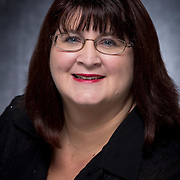 Karen Graham Community College League of California PROOFS 071814