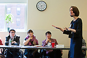 VMG's Volunteer Management Conference for Nonprofits in New York