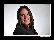 Mary Lou Pickel,AJC Staff writer,
