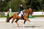 Robin van Lierop - Twister RVL<br /> © DigiShots