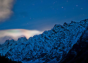 &copy; 2010 StartPoint Media, Inc www.startpointmedia.com<br /> <br /> High Tatras<br /> November 2010<br /> Digital<br /> 12x18<br /> Presov, Slovakia<br /> <br /> Commissioned Project $3000