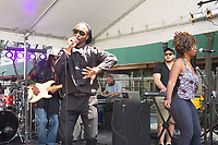 "53rd street was lined with events and activities for people of all ages as he 14th Annual Silver Room Block Party was held this Saturday, July 15th, 2017 along 53rd Street between Lake Park and Blackstone Ave.<br /> <br /> 9146 – OPLUS performed Saturday afternoon. <br /> <br /> Please 'Like' ""Spencer Bibbs Photography"" on Facebook.<br /> <br /> Please leave a review for Spencer Bibbs Photography on Yelp.<br /> <br /> All rights to this photo are owned by Spencer Bibbs of Spencer Bibbs Photography and may only be used in any way shape or form, whole or in part with written permission by the owner of the photo, Spencer Bibbs.<br /> <br /> For all of your photography needs, please contact Spencer Bibbs at 773-895-4744. I can also be reached in the following ways:<br /> <br /> Website – www.spbdigitalconcepts.photoshelter.com<br /> <br /> Text - Text ""Spencer Bibbs"" to 72727<br /> <br /> Email – spencerbibbsphotography@yahoo.com"