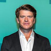 NLD/Halfweg20190829 - Seizoenspresentatie RTL 2019 / 2020, Beau van Erven Dorens