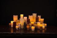 Amazing Flameless Candle 12.6.12