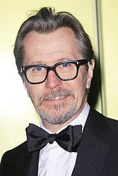 © Licensed to London News Pictures. 02/02/2014, UK. Gary Oldman, London Critics Circle Film Awards, May Fair Hotel, London UK, 02 February 2014. Photo credit : Richard Goldschmidt/Piqtured/LNP