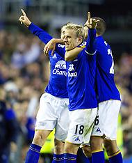110921 Everton v WBA