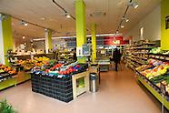Organic Shops - Luomukauppoja