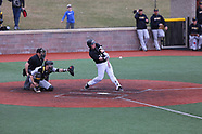 BSB: University of Wisconsin-Whitewater vs. University of Wisconsin-Oshkosh (04-07-19)