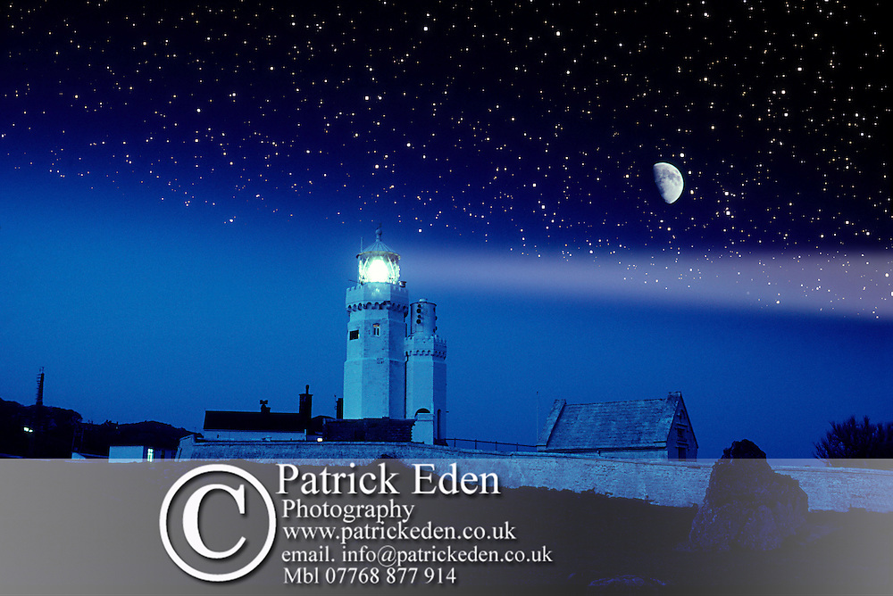 St Catrherines Light House. Isle of Wight England , Patrick Eden Photography photography photograph canvas canvases