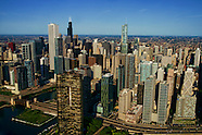 CHICAGO (AERIAL I)