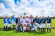 AgaNola Polo Cup (2017)