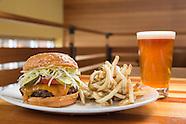 NORTHSTAR-Burger/Chicken
