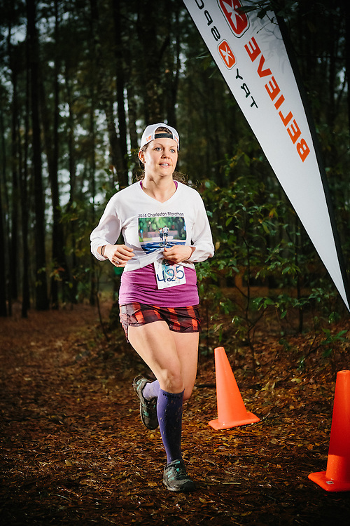 Images from the 2015 Peytons Wild and Wacky 5k Ultra trail run at Middleton Place near Charleston, SC, benefiting the Injured Marines Semper Fi Fund, Mt. Pleasant Track Club, and Mt. Pleasant Academy.  The event was run by Eagle Endurance and hosted by Jen and Noah Moore in honor of Peyton Moore.
