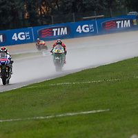 2014 MotoGP World Championship, Round 13, Misano, Italy, 14 September 2014