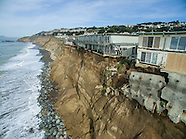 Pacifica El Niño Coastal Damage