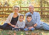 2014 Rehm Family