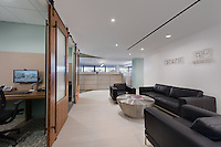 Washington DC interior design image of Sage Publishing by Jeffrey Sauers of Commercial Photographics, Architectural Photo Artistry in Washington DC, Virginia to Florida and PA to New England