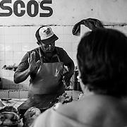 Modelo market in Chiclayo, Peru 2016 (photo by Leonardo Carrizo)