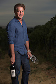 Kyle MacLachlan Pursued by Bear winery image library example